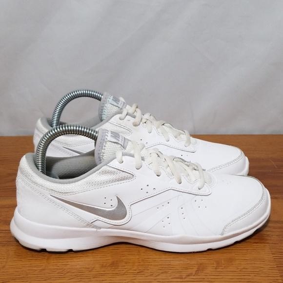 Nike Shoes   Core Motion Tr 2   Poshmark